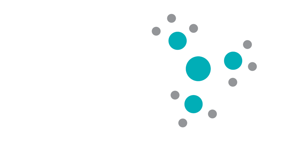logo loving monday - Business Development Through People