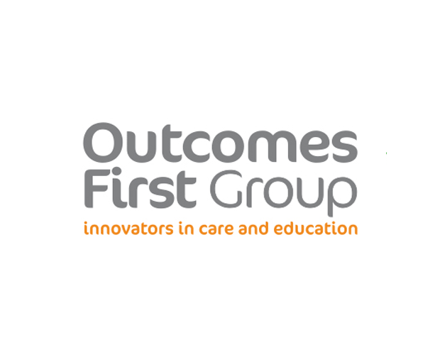 Outcomes Group