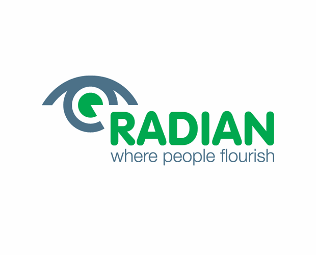 Radian Housing Group