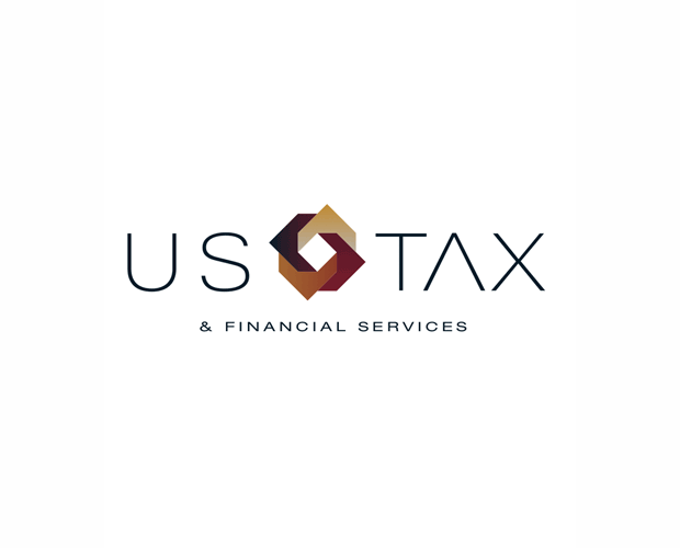 US Tax & Financial Services