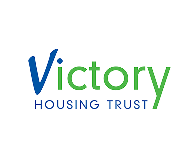Victory Housing